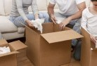 Albert Housemovingservices 1